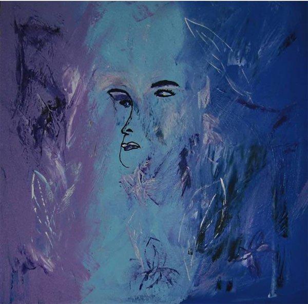 dame_in_blau